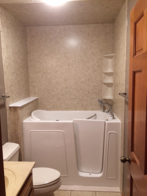 Bathroom Restoration Ideas Lifemark Bath Home Fascinating Bathroom Restoration