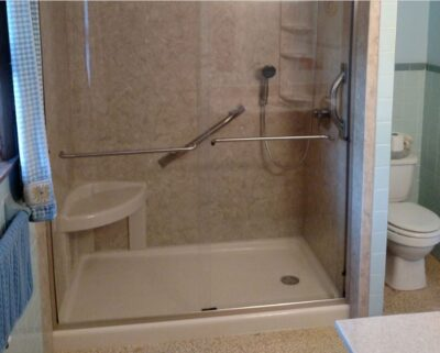 Blog   Lifemark Bath & Home Solutions - Springfield, MO