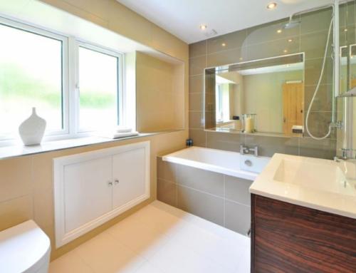Bathroom Remodeling Tips for Beginners